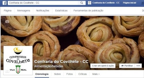 facebookcc